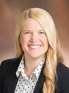 Lyndsy Wittmer, RN, MSN, CRNP