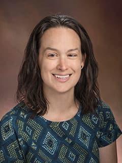 Lisa Wray, MD