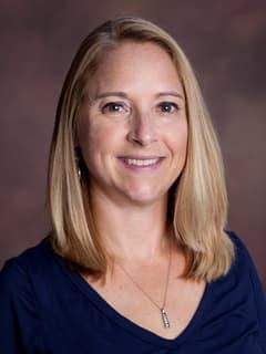 Elizabeth L. Wright, MS, RD, CSP, LDN, FAND