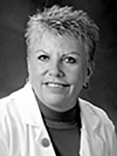 Jane Wright, RN, RDMS