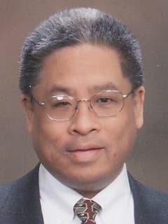 Gary D. Wu, MD