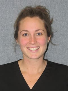 Cailee Wyatt, RN, BSN