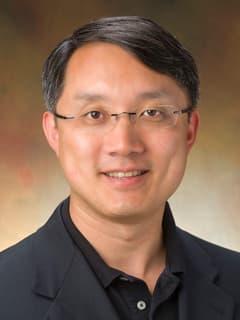 Albert C. Yan, MD, FAAP, FAAD