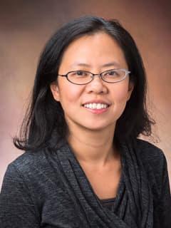 Chun H. Yin, MD, FAAP