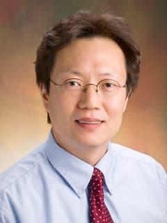 Jung Sun  Yoo, MD