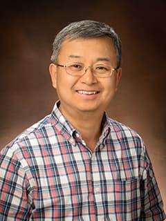 Heeyong Yoon, PhD