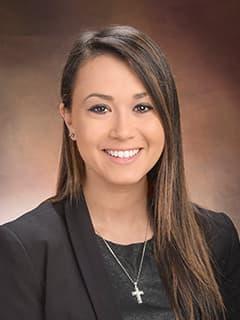 Catherine Yotides, BSN, RN