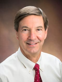 Donald P. Younkin, MD