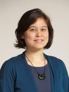 Katherine Yun, MD, MHS