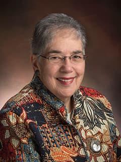 Elaine H. Zackai, MD