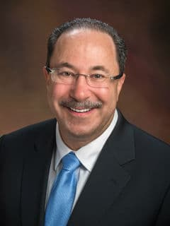 Mark R. Zaontz, MD