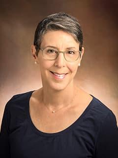 Lisa Zaoutis, MD
