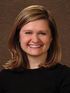 Stephanie A. Zbikowski, MA, CCC-SLP