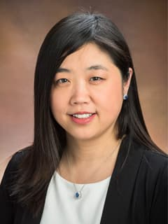 Huayan Zhang, MD