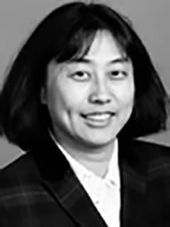 Xiaowei (Winnie)  Zhu, MS, DABR, DABMP