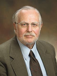 Robert A. Zimmerman, MD