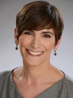 Karen B. Zur, MD