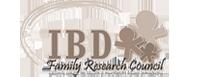 IBD FRC logo