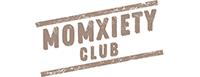 Momxiety Club