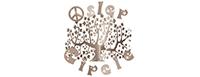 Osler Circle
