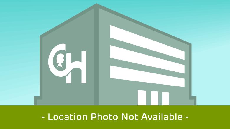 Default Location Image
