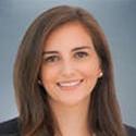 Karen Cuttin, MD