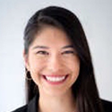 Stephanie Granada, MD