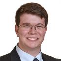 Forrest Beaulieu, MD