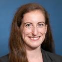 Emily Berner, MD