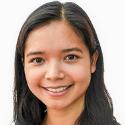 Madeline Chandra, MD