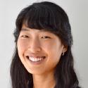 Gina Chang, MD, MPH