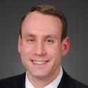Brian Dulmovits, MD, PhD