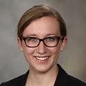 Rachel Hurley, MD, PhD