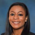 Charmaine Jenkins, MD