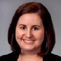 Rebecca Jones, MD