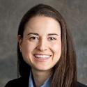 Riley Kessler, MD