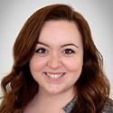 Lauren Klingensmith, MD