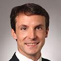 Jonathan Knowlton, MD, PhD