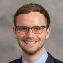 Joshua Kurtz, MD