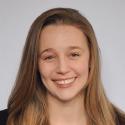 Hayley Lynch, MD