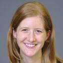 Kelly Markwalter, MD, PhD