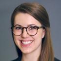 Sarah Mayer, MD