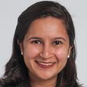 Radhika Rastogi, MD, MPH