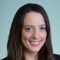Kelly Regan-Fendt, MD, PhD