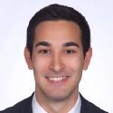 Nicholas Santaniello, MD