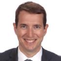 Michael Vido, MD, PhD