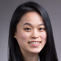 Melissa Zhou, MD